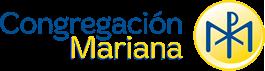 Congregación Mariana de Bucaramanga