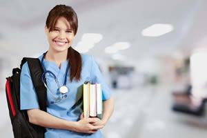 Técnico laboral en auxiliar en Enfermería