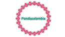 logo_fundacolo